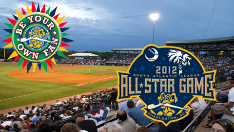 Charleston Restaurant Association and Force Protection Industries will present the midsummer classic.